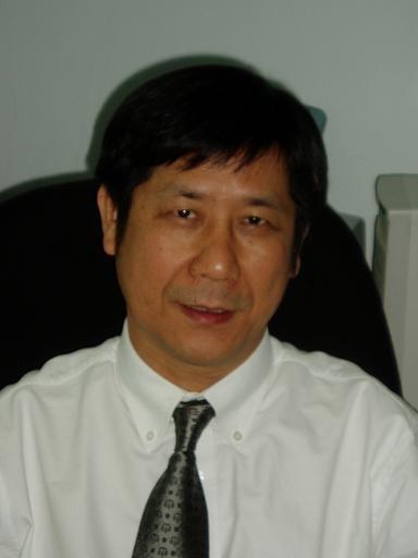 Majid Chen Advocates Solicitors